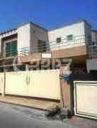 10 Marla House For Rent In Bahria Town DD-Block, Lahore
