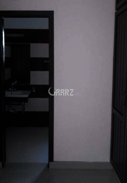 10 Marla House For Rent In Bahria Town Overseas-B, Lahore