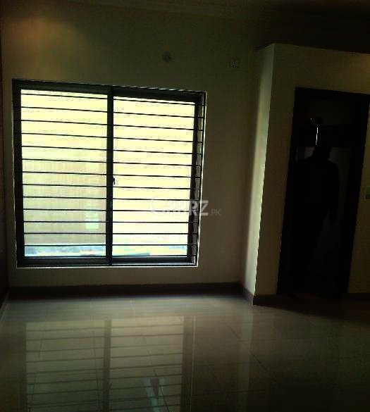 10 Marla House For Rent In Bahria Town Sector-C, Lahore.