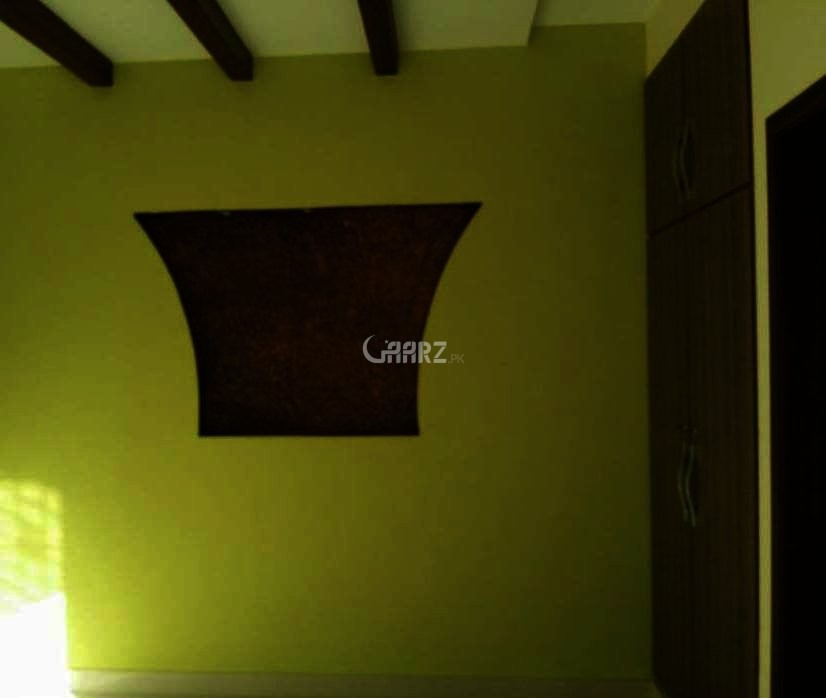 10 Marla House For Rent In Defence phase 4, Lahore