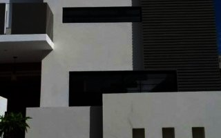 10 Marla House For Rent In DHA-8 Air Avenue, Lahore