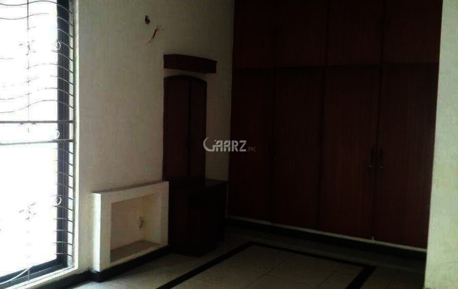 10 Marla House For Rent In DHA Phase-4, Lahore
