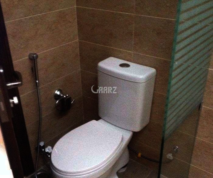 10 Marla House For Rent In DHA Phase-5, Lahore