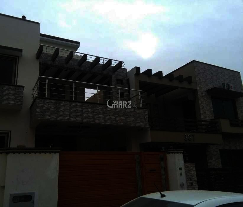 10 Marla House For Rent In Dha phase 8 , Lahore