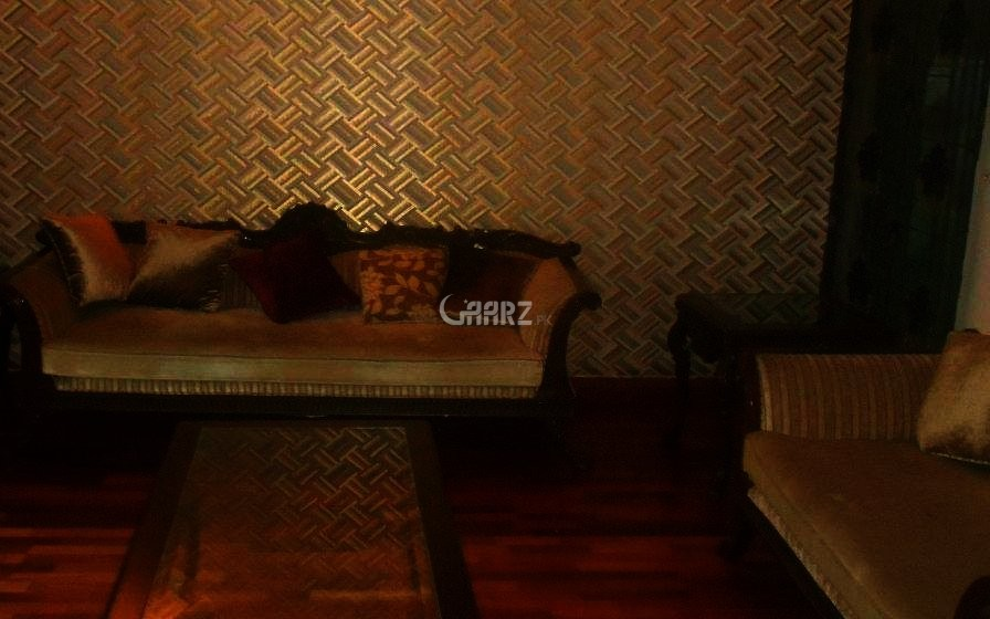 10 Marla House For Rent In DHA Phase-8, Lahore