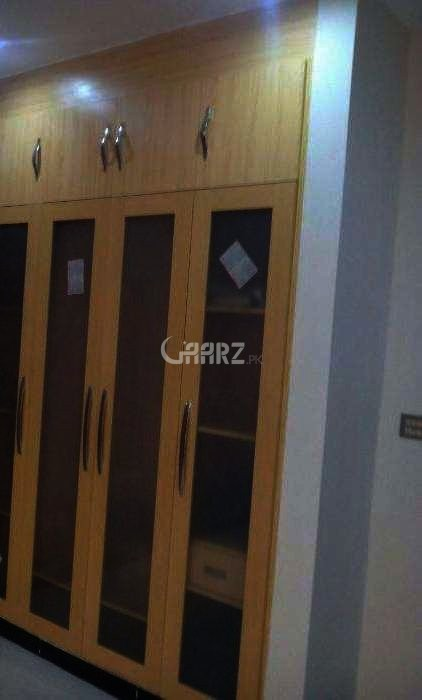 10 Marla House For Rent In DHA Phase-8 Park View, Lahore