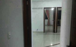 10 Marla House For Rent In E-11, Islamabad.