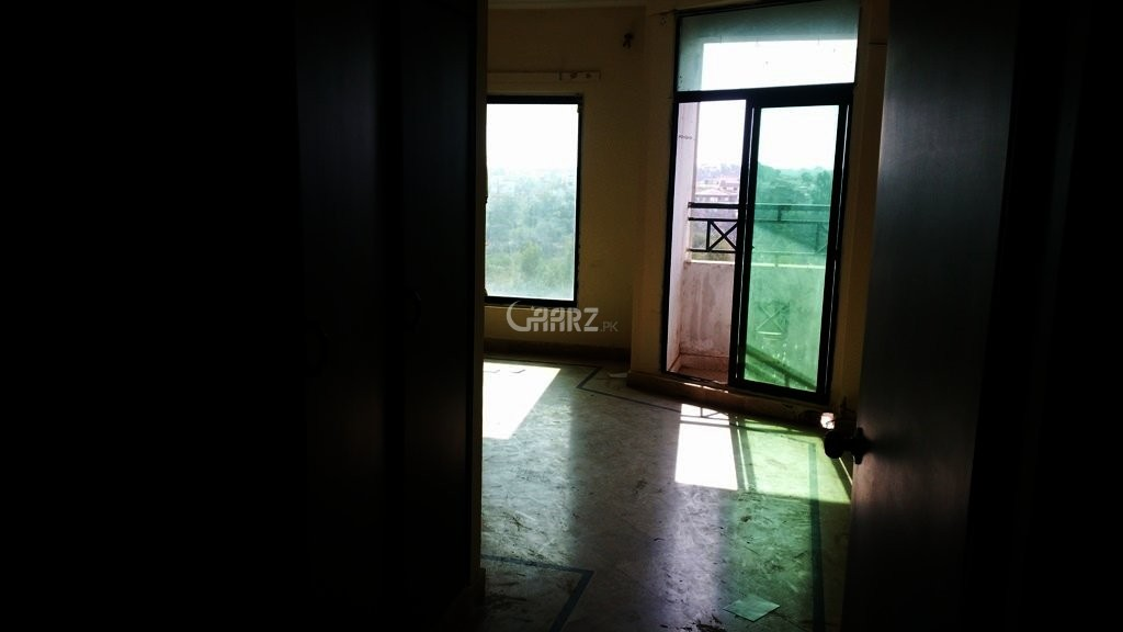 10 Marla House for Rent in E 11/4, Islamabad.