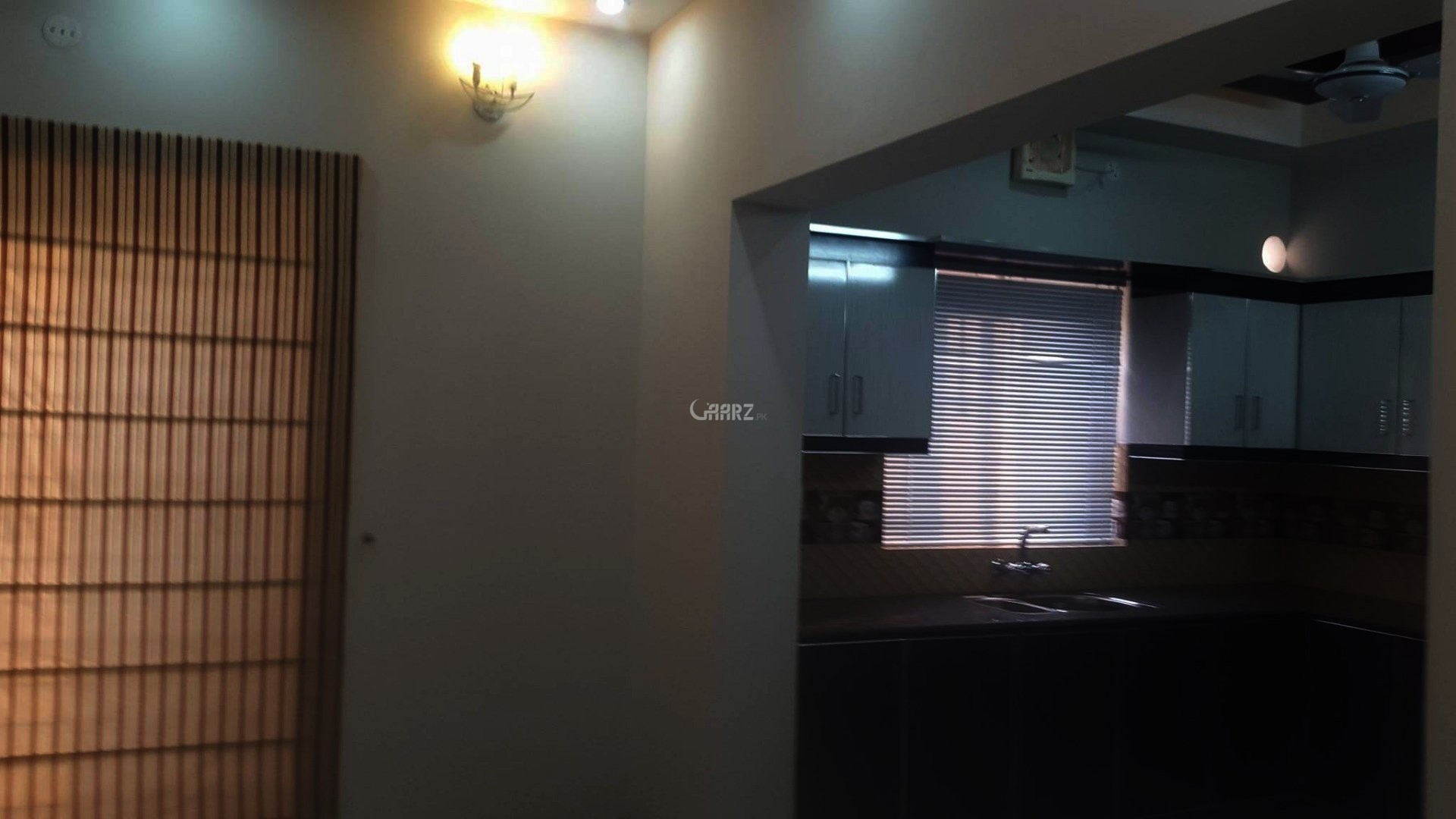 10 Marla House For Rent In Eden City Lahore