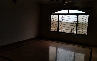 10 Marla Upper Portion House For Rent In F 11/3, Islamabad