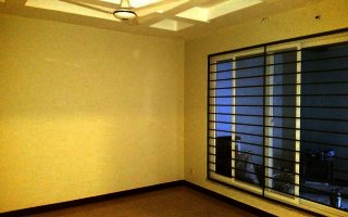 10 Marla House For Rent In G-11/2, Islamabad