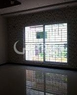 10 Marla House For Sale In Phase-8 Air Avenue, Lahore
