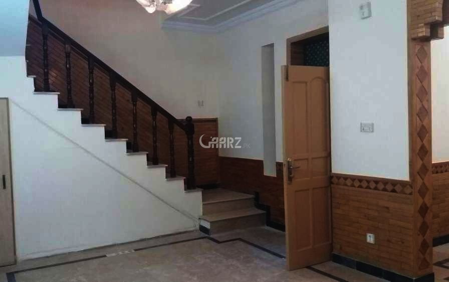 10 Marla House For Rent In DHA Phase-8 Air Avenue, Lahore