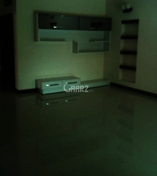 10 Marla House For Rent In Sector-C Bahria Town, Lahore.