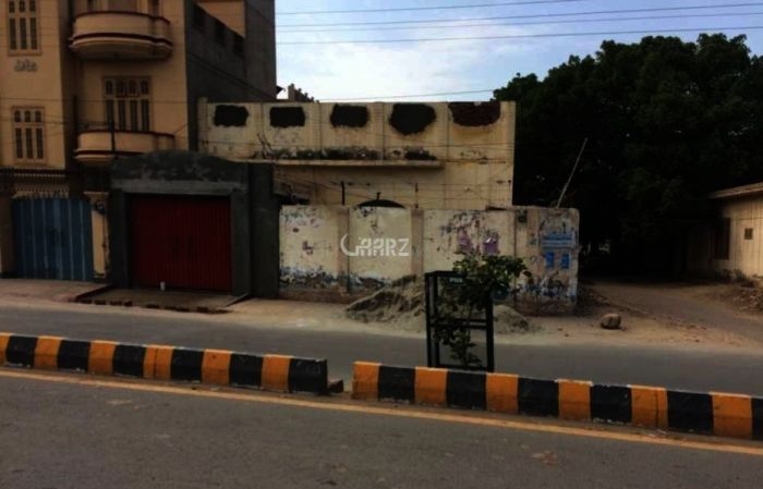 10 Marla House For Rent In Shah Rukny Alam Colony C Block,Multan