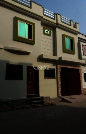 10 Marla House For Rent In Shah Rukny Alam Colony S-Block, Multan