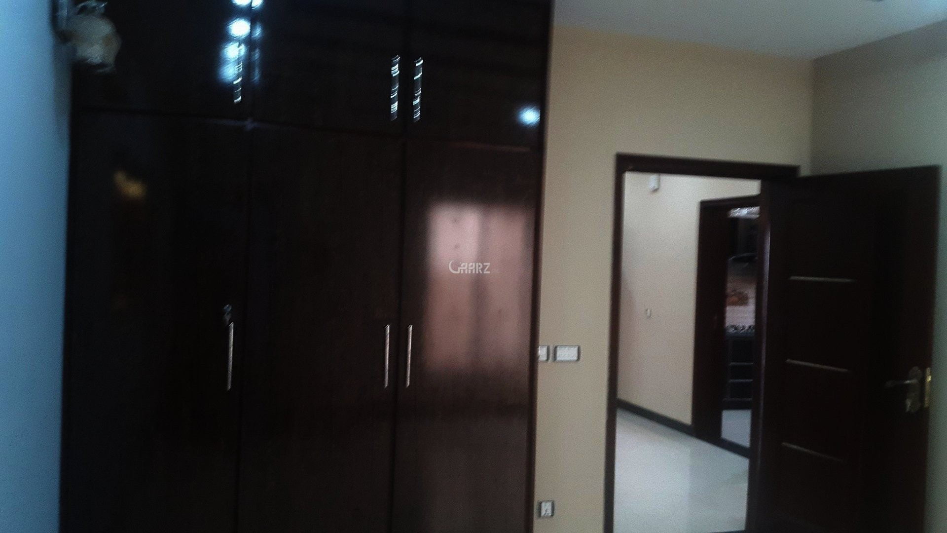 10 Marla House For Rent In Wapda Town, Lahore