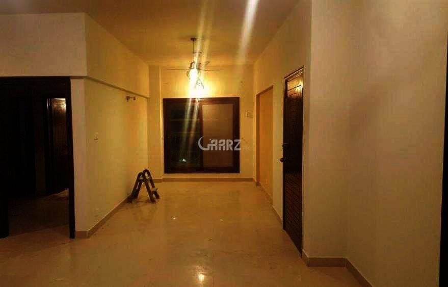 10 Marla House For Sale In Saadi Town, Karachi.