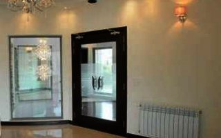 10 Marla House For Sale In Abdalian Society, Lahore