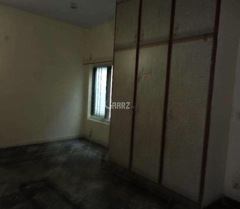 10 Marla House For Sale In Askari-5, Lahore