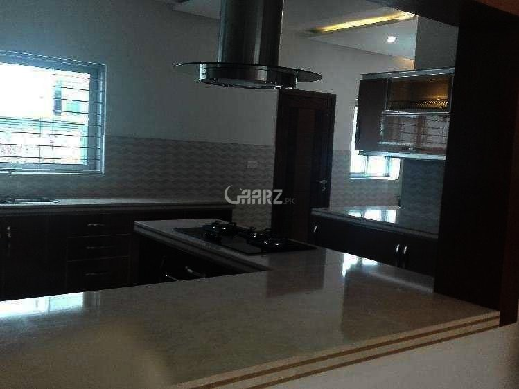 10 Marla House for Sale in Bahria Town Phase 2