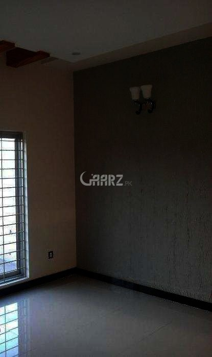 10 Marla House For Sale In Bahria town jasmine block