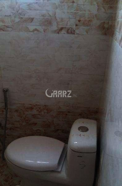 10 Marla House For Sale In DHA Phase-1, Lahore