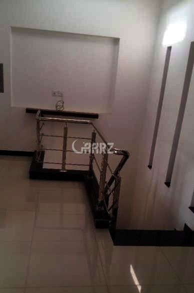 10 Marla House For Sale In DHA Phase-2, Lahore.