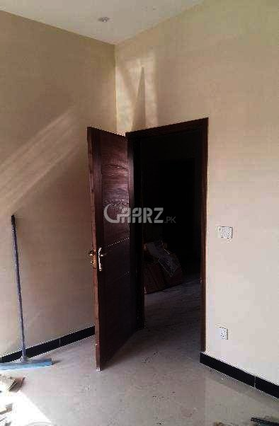 10 Marla House For Sale In DHA Phase-4, Lahore