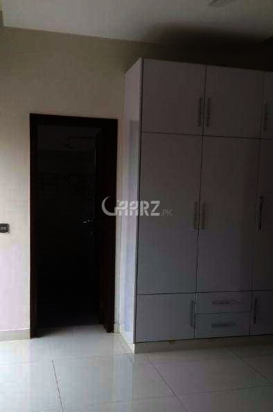 10 Marla House For Sale In DHA Phase-5, Lahore