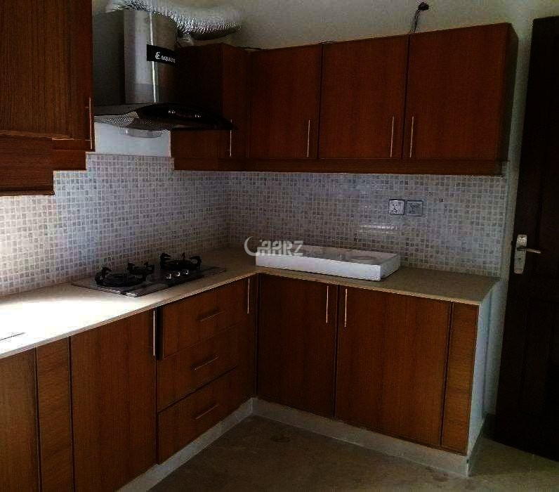 10 Marla House For Sale In Faisal Town, Lahore