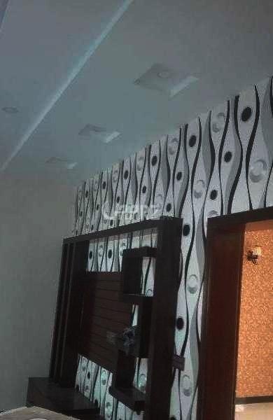 10 Marla House For Sale In Gulmohar Block, Lahore