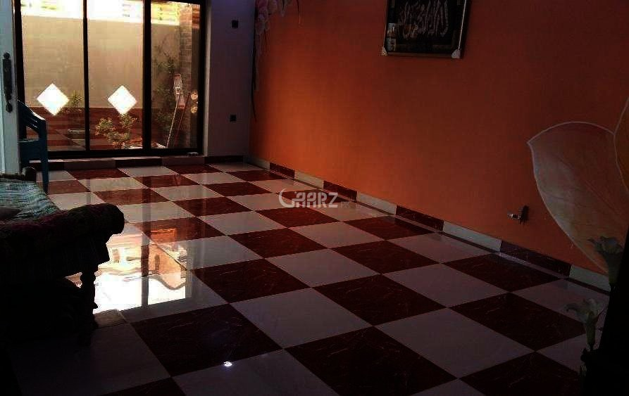 10 Marla House For Sale In Jinnahabad, Abbottabad