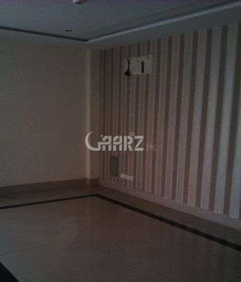 10 Marla House For Sale In Johar Town, Lahore