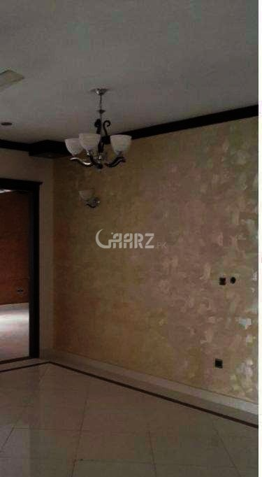 10 Marla House For Sale In Johar Town, Lahore.