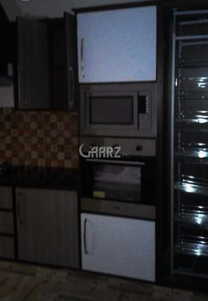 10 Marla House For Sale In PIA Society, Lahore