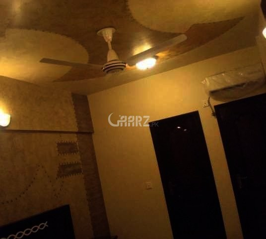 10 Marla House For Sale In Saadi Town