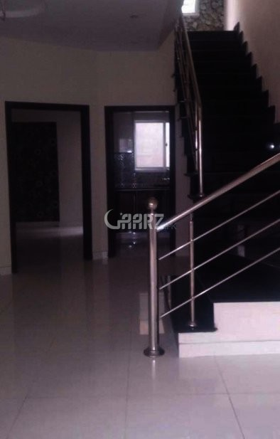 10 Marla House For Sale In Township Block-1, Lahore