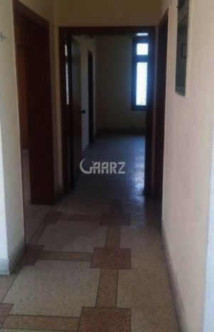 10 Marla House For Sale In Township, Lahore