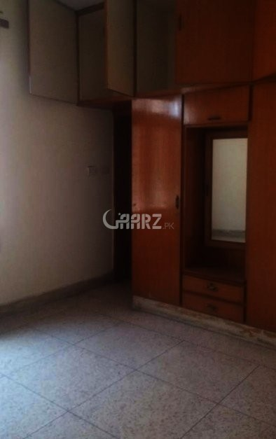 10 Marla House For Sale In Wapda Town, Lahore