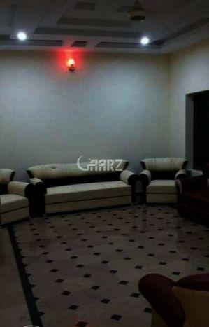 10 Marla House Is Available For Sale Hayatabad Phase 7, Peshawer.