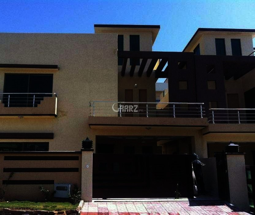 10 Marla House for Rent Near Airport Road DHA-8
