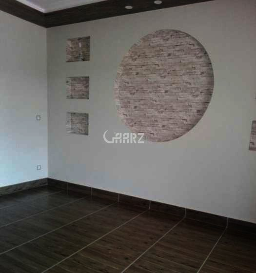 10 Marla Lower Portion For Rent In Bahria Town Sector-C, Lahore.