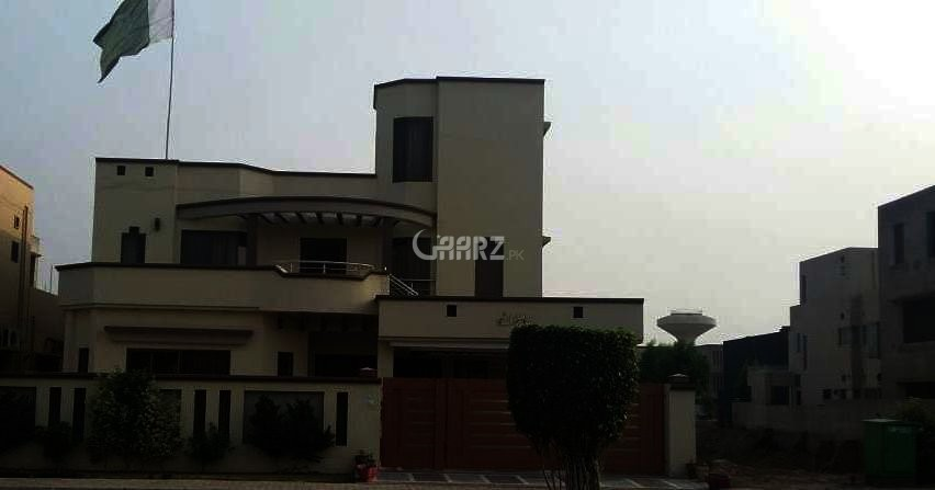 10 Marla Lower Portion For Rent In Gulbahar Block Bahria Town, Lahore
