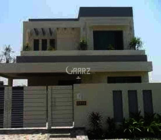 10 Marla Lower Portion For Rent In Rachna Block, Lahore
