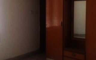 10 Marla Lower Portion For Rent In Umer Block, Lahore