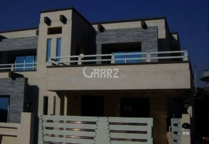 10 Marla New Double Storey House At PC Hotel Plotting, Abbottabad