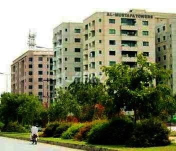 10 Marla House For Rent In  Askari 11, Lahore