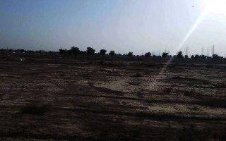 10 Marla Pair Of Plot For Sale In Saadi Town-5