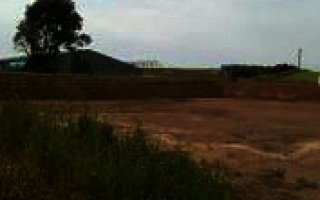 10 Marla Plot For Sale IN Bahria Nargis Block lahore
